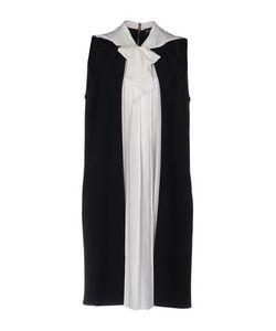 ROSSELLA JARDINI | Короткое Платье