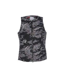 PUMA X TRAPSTAR   Куртка