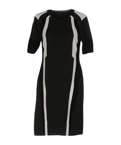 Belstaff | Короткое Платье