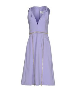 Cushnie Et Ochs | Платье Длиной 3/4