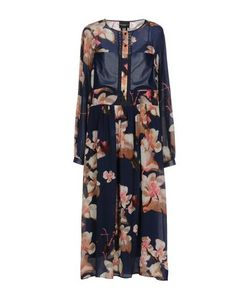 ATOS LOMBARDINI | Платье Длиной 3/4