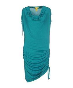 Catherine Malandrino | Короткое Платье