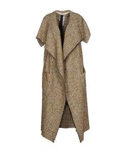 Forte Forte | Пальто