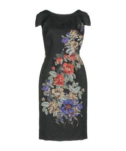 Nora Barth | Платье До Колена