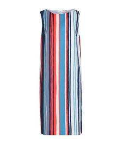 Giorgio Grati | Платье До Колена