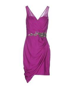 Marchesa Notte | Короткое Платье