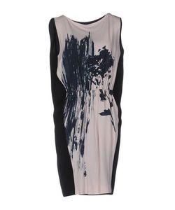 Blue Les Copains   Короткое Платье