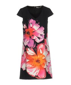 SORELLE SECLÌ | Короткое Платье