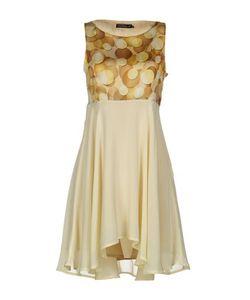 Pierre Mantoux | Короткое Платье