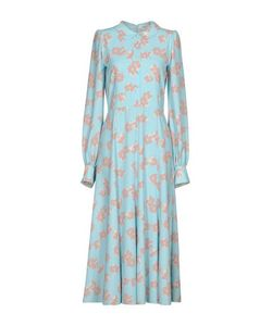 Blugirl Blumarine | Платье Длиной 3/4