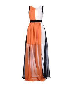Annarita N. | Длинное Платье