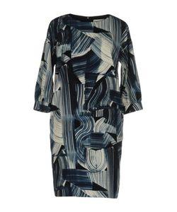 Essentiel Antwerp | Короткое Платье