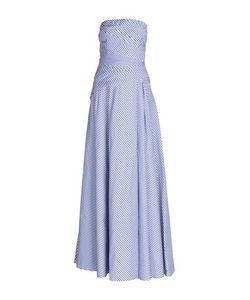 Ralph Lauren Collection | Длинное Платье