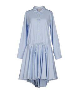 Dkny Pure | Короткое Платье