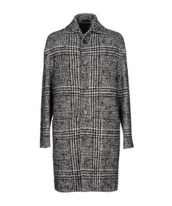 Futuro   Пальто