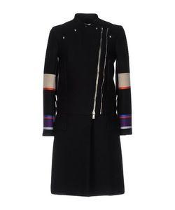 Givenchy | Пальто