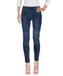 Vero Moda Jeans | Джинсовые Брюки