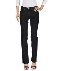 Jeans Les Copains | Джинсовые Брюки