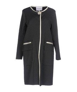 Anna Rachele Jeans Collection | Пальто