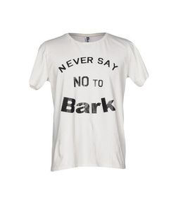 Bark | Футболка