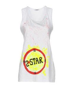 2Star | Майка