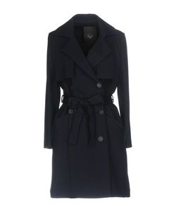 Frankie Morello | Легкое Пальто