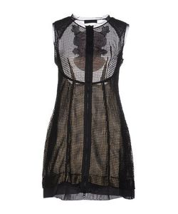 ANT PITAGORA | Короткое Платье