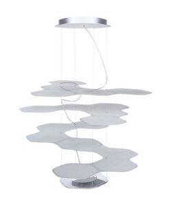 ARTEMIDE | Подвесная Лампа