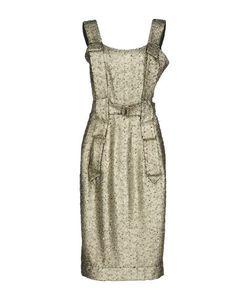 Vivienne Westwood Anglomania | Платье Длиной 3/4