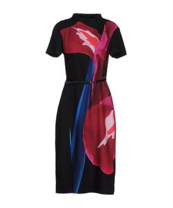 Ted Baker | Платье До Колена
