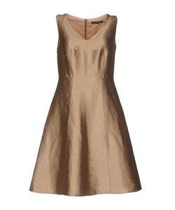 Luisa Cerano | Короткое Платье
