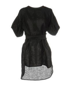 Manostorti | Короткое Платье