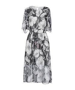 Giorgia  & Johns | Платье До Колена