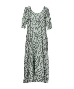 La Fabrique | Длинное Платье