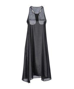 SATÌNE | Платье До Колена