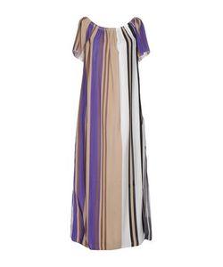 CARLA G. | Платье Длиной 3/4