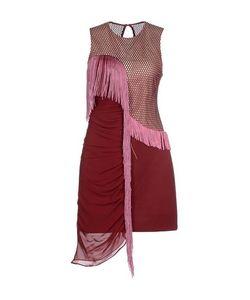 THREE FLOOR | Короткое Платье