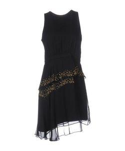 Thomas Wylde | Короткое Платье