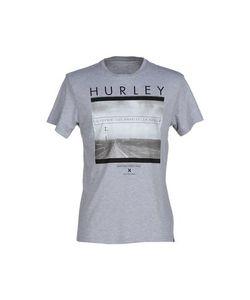 Hurley | Футболка