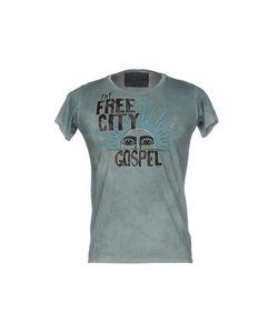 Free City | Футболка