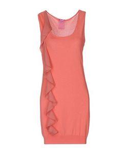 Niky | Короткое Платье