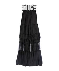 AVTANDIL | Длинное Платье