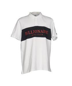Billionaire Boys Club | Поло