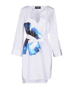 Dsquared2 | Короткое Платье
