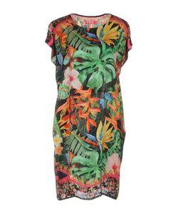 OTT | Короткое Платье