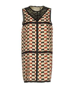 Marc Jacobs | Короткое Платье