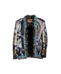 Andreas Kronthaler For Vivienne Westwood | Пальто