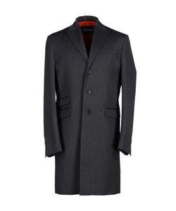 Dsquared2 | Пальто