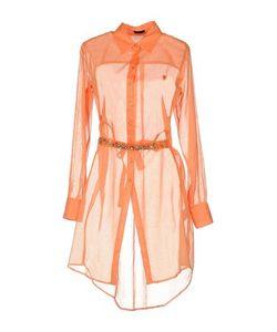 Pinko Skin | Короткое Платье