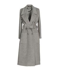 Brian Dales | Пальто